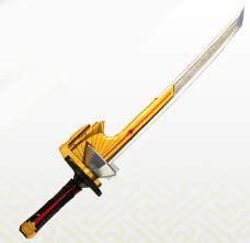 How To Make A Paper Power Ranger Sword - samurai sentai shinkenger sentai kr rpg