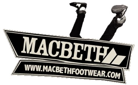 Macbeth Footwear Wings macbeth t shirt logos t shirt logos
