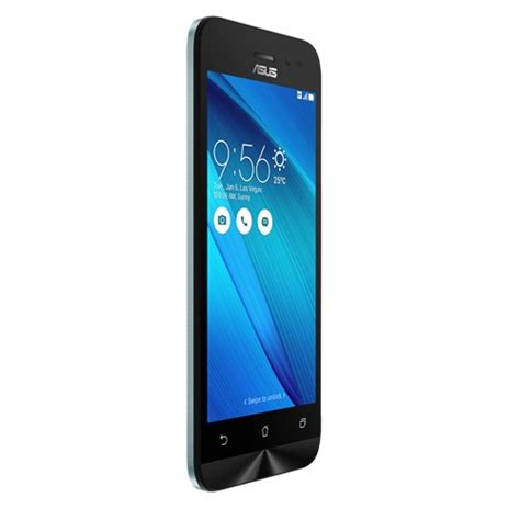 asus zenfone go zb452kg 1 8gb 5mp asus zenfone go 8gb 1gb ram 5mp zb452kg blue