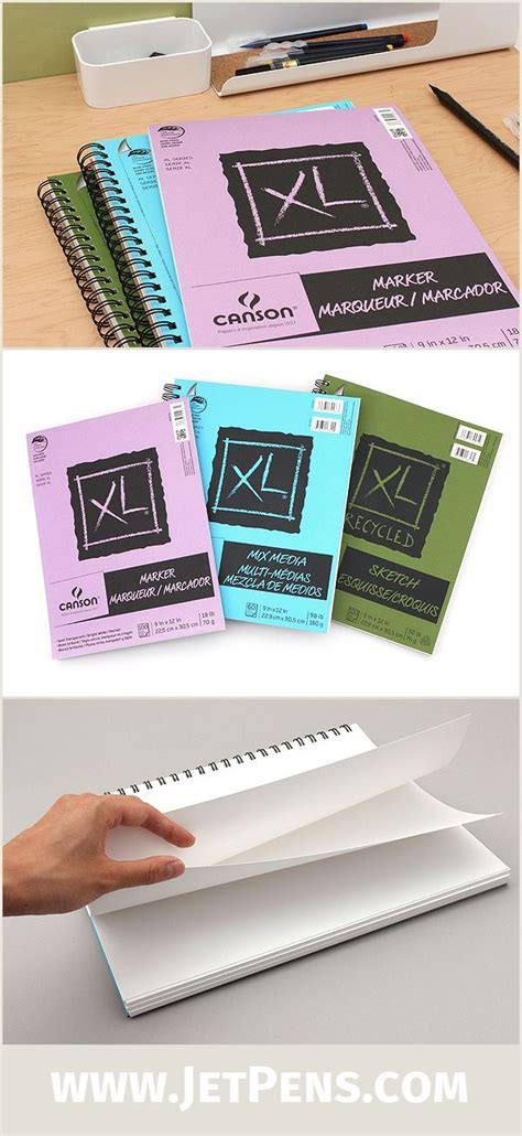 sketchbook canson xl 194 best images about studio on