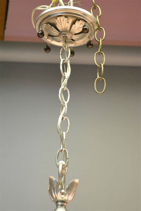 bronze and silver light fixtures large silver and chandelier light fixture with