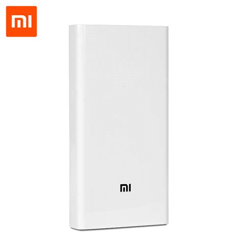 100 Original Power Bank 5000 Mah For Iphone Oppo Xiaomi By Pineng 100 original xiaomi power bank 20000mah external battery portable charger mobiles powerbank for