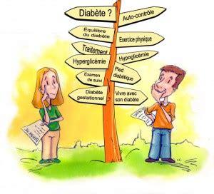 alimentazione per diabetici mellito diabete mellito pubblicati i nuovi standard italiani