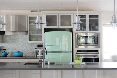 trends in kitchen appliances 12 hot kitchen appliance trends hgtv