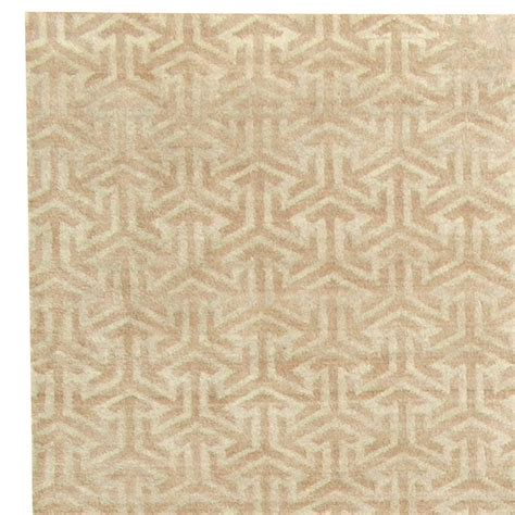 large modern rug large contemporary rug for sale at 1stdibs