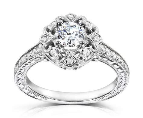 Wedding Rings Discount by Lovely Discount Wedding Rings Uk Matvuk