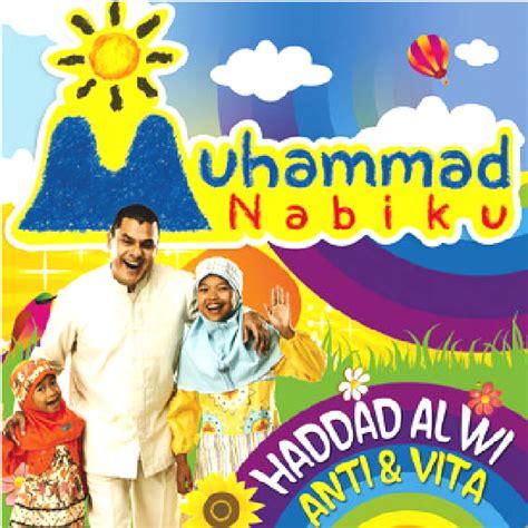 download mp3 full album rahmat kartolo good morning revival haddad alwi collection full album
