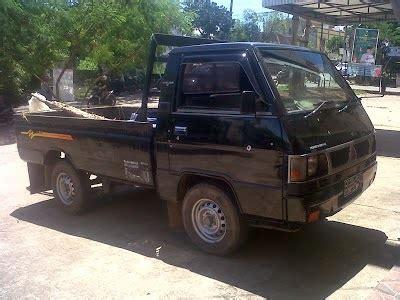 Jual Karpet Mobil Palembang sewa mobil palembang