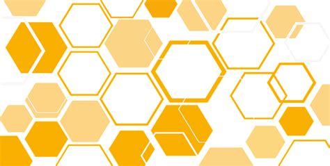 Pattern Belah Ketupat hive rhombus yellow 183 free vector graphic on pixabay