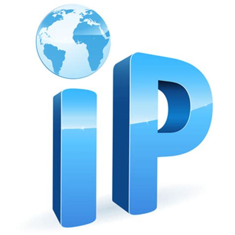 how to change the ip address in linux | tecdistro
