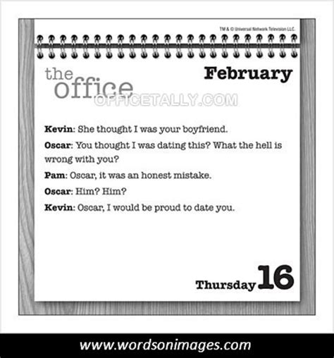 day of the office quotes quotesgram