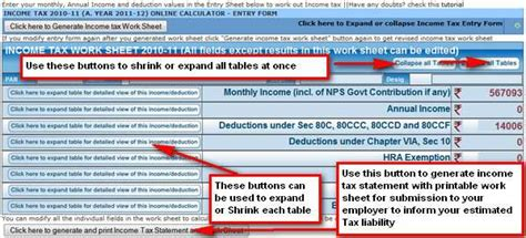 relief under section 89 of income tax act online tool to calculate income tax 2010 11 assessment