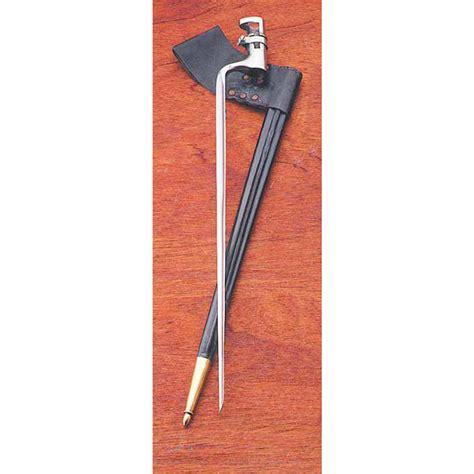 knife store atlanta atlanta cutlery 174 civil war springfield socket bayonet