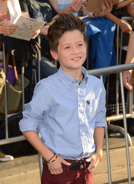 ander character inspiration davis cleveland the who plays flynn jones on shake it up btw he s