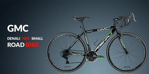 gmc denali 700c road bike review gmc denali road bike review worth the price