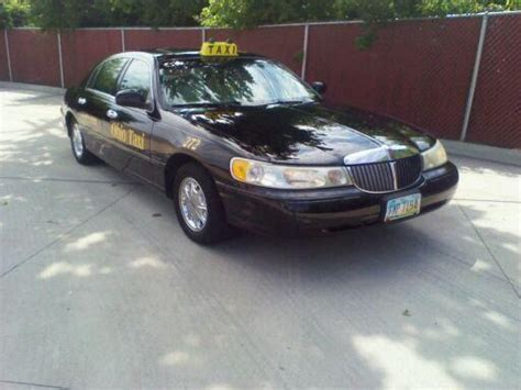 cincinnati ohio yellow taxi cincinnati   angies list