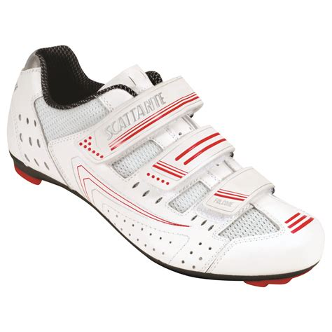 best s spinning shoes scattante puts best foot forward with new s and
