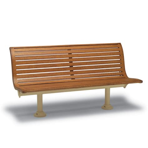 wabash valley benches wabash benches 28 images texacraft wabash benches 28