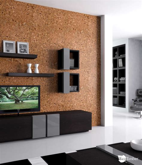cork wall tile cork flooring and materials pinterest cork wall wall tiles and cork