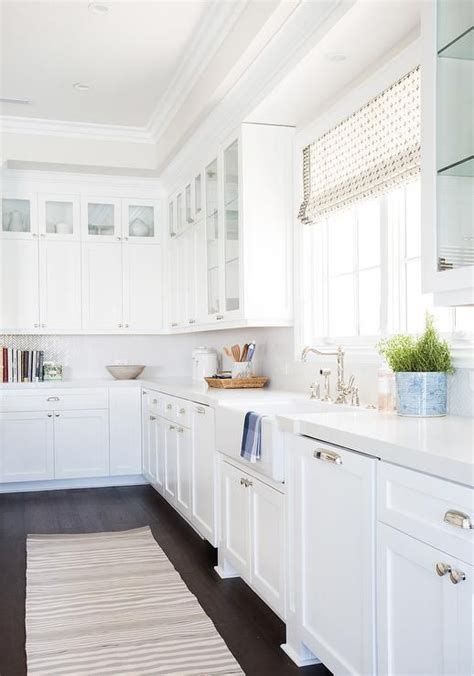 beautiful cabinets and carrara marble on pinterest 6 great alternatives to carrara marble cabinets roman