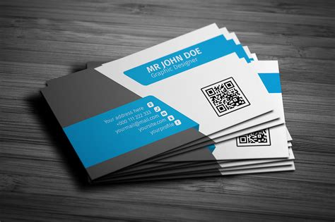 business card free free business card