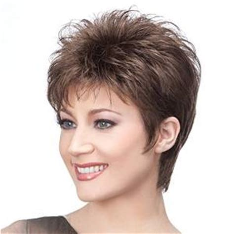 real hair wigs for white women real hair wigs for women with cancer wigs by unique