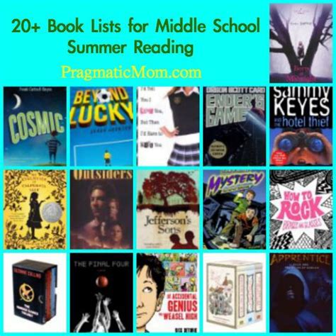 reading comprehension books for 7th graders reading