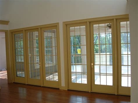 Large Exterior French Doors. spectacular ideas french