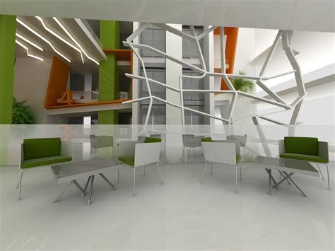 commercial building interior design commercial building interior design buildings interior redroofinnmelvindale