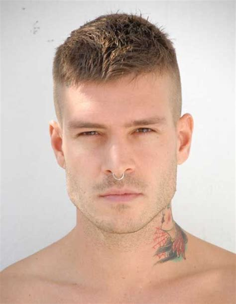 indian navy hairstyles best 25 military haircuts ideas on pinterest military