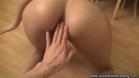 Anal Sex With Horny Girlfriend Eporner Free Hd Porn Tube