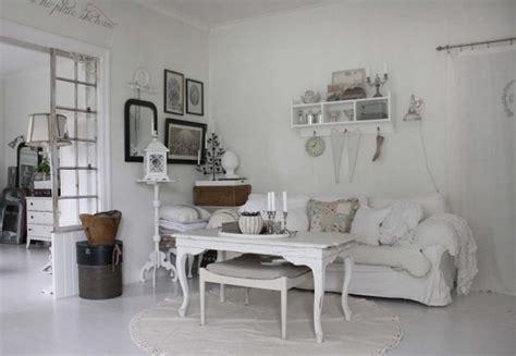 delightful shabby chic interior design ideas