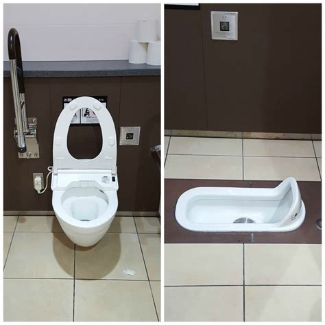 Bidet Japanese Toilet by The Ultimate List Of What To Pack For Japan And Tokyo