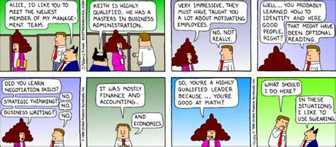 General Management Roles Post Mba by Humor Digital Leadership