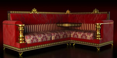 arabic majlis sofa pin arabic majlis sofa ajilbabcom portal on pinterest