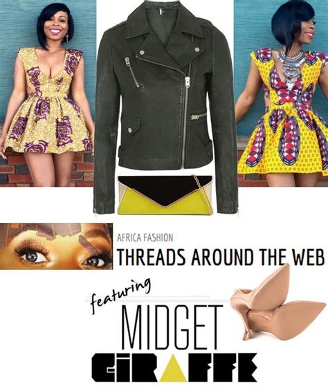 Around The Fashion Web summer trends for fashionistas and stylistas