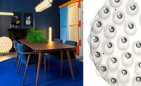 moooi prop light round prop light round floor l hivemodern com