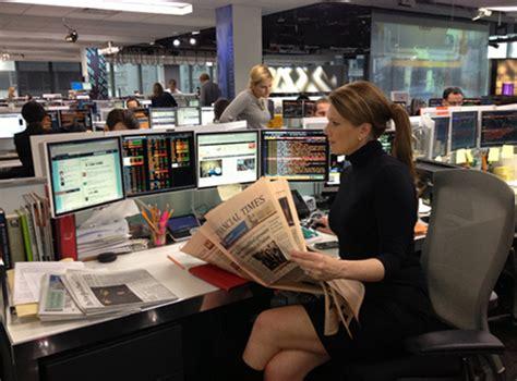 stock trading sites  investors top