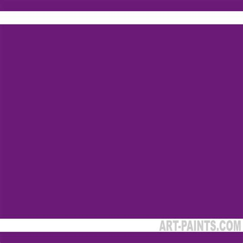 amaranth color amaranth soie dye fabric textile paints 20 amaranth