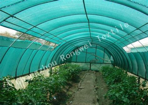vegetable garden shade cloth easy garden shade sustainable in holdfast bay how to