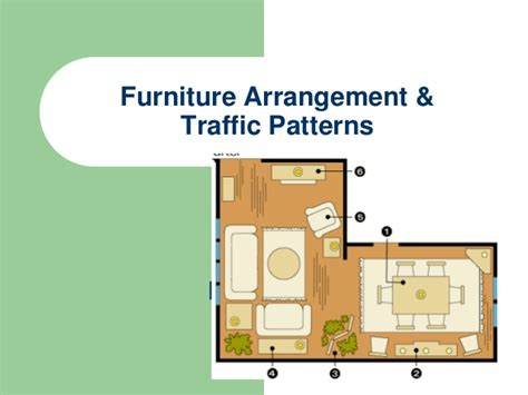 furniture placement app furniture arrangement app 28 images room arranger room layout app mydeco 3d room planner