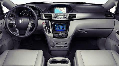 honda crv 2016 interior 2016 honda cr v release date interior colors exterior