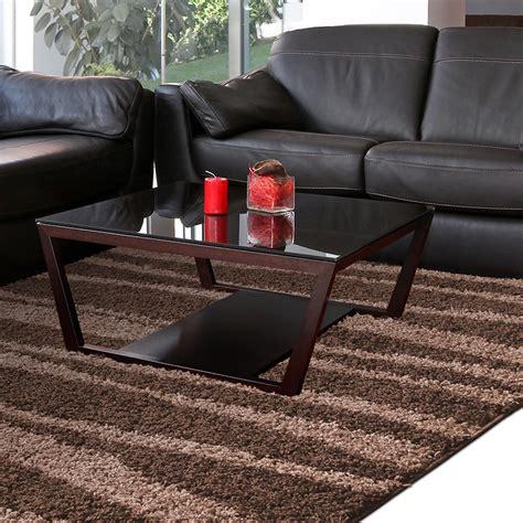 flokati rug 5x7 modern shag abstract area rug 5x7 contemporary flokati carpet actual 4 9 quot x6 6 quot
