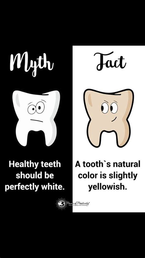 whitening  weakens enamel  sensitizes teeth