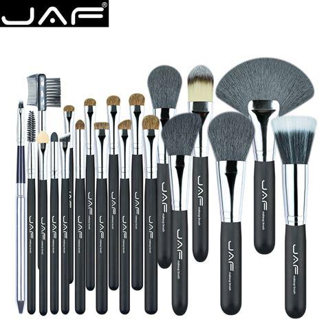 hair and makeup addiction brushes review makeup brush set under 20 mugeek vidalondon