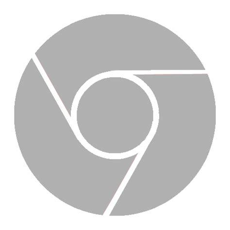 Meteora Style Chrome Icon by opc100 on DeviantArt
