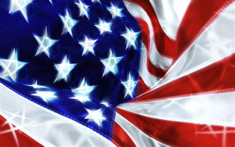 American Cool usa flag wallpapers wallpaper cave