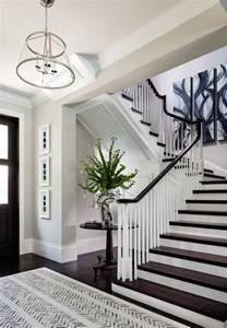 Home Interior Design Steps Interior Design Ideas Home Bunch Interior Design Ideas