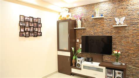 home interior design 2bhk dipin 2bhk greens cassia court apartment interiors horamavu youtube