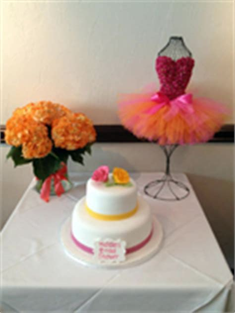 baby shower cake toppers wire baby carriages wire mannequins